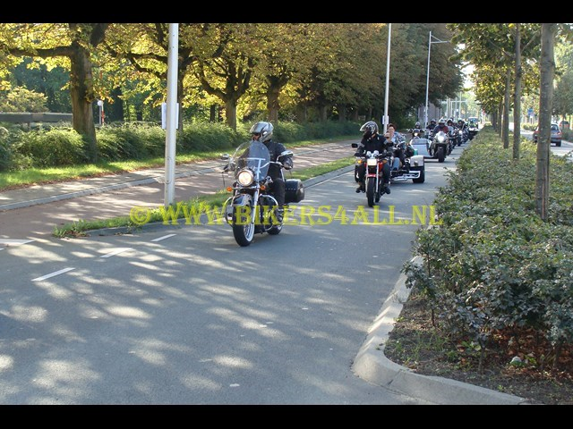 bikers4all-2013_dreamday-wageningen-0381