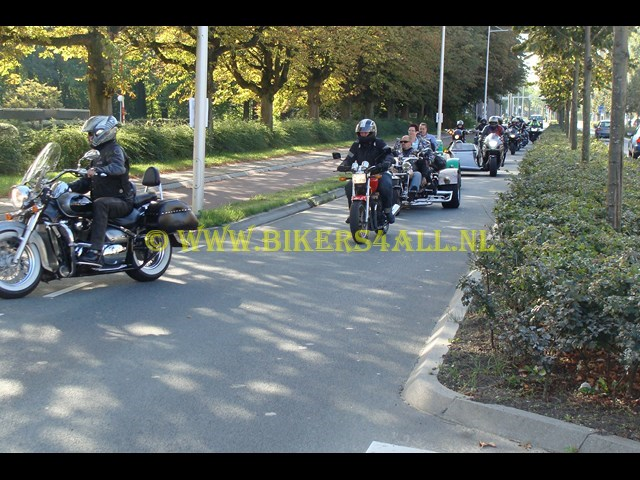 bikers4all-2013_dreamday-wageningen-0411