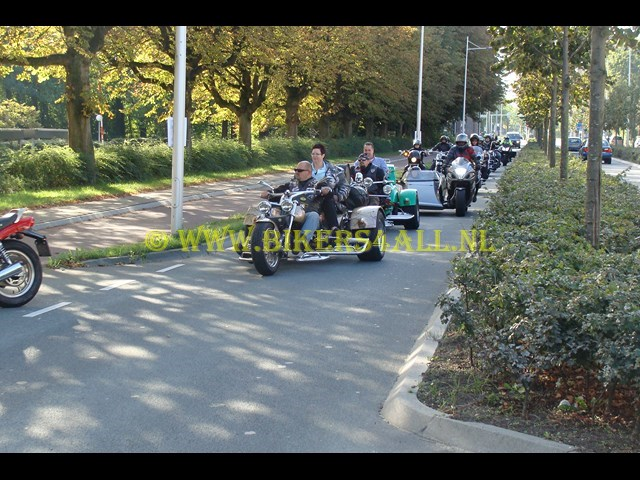 bikers4all-2013_dreamday-wageningen-0461