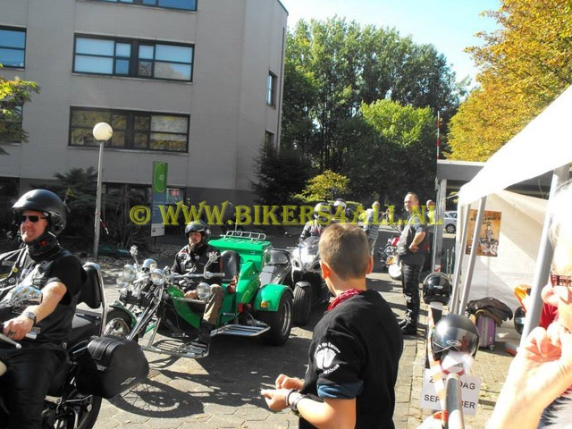 bikers4all-2013_dreamday-wageningen-0481