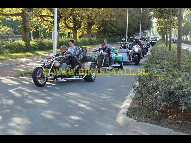 bikers4all-2013_dreamday-wageningen-0491