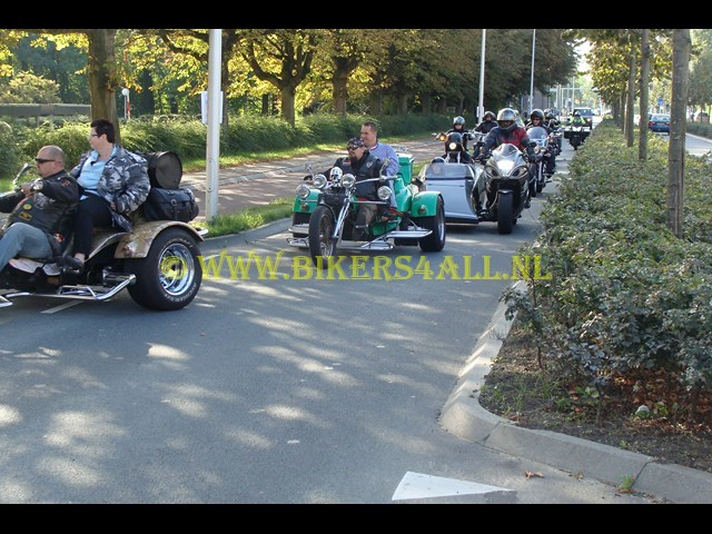 bikers4all-2013_dreamday-wageningen-0511