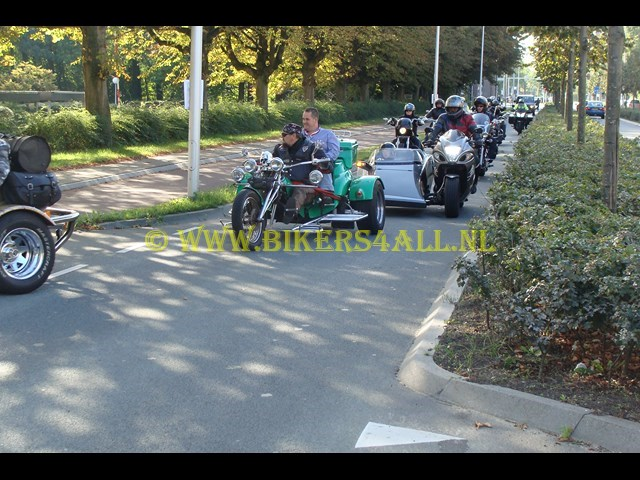 bikers4all-2013_dreamday-wageningen-0521