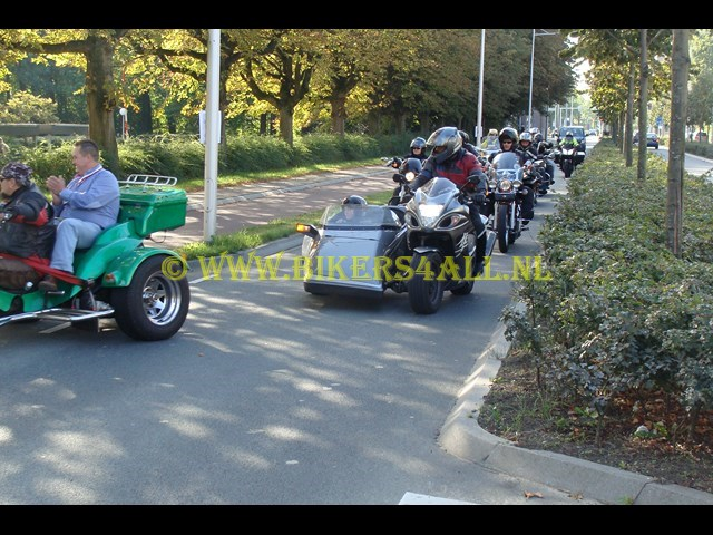 bikers4all-2013_dreamday-wageningen-0571