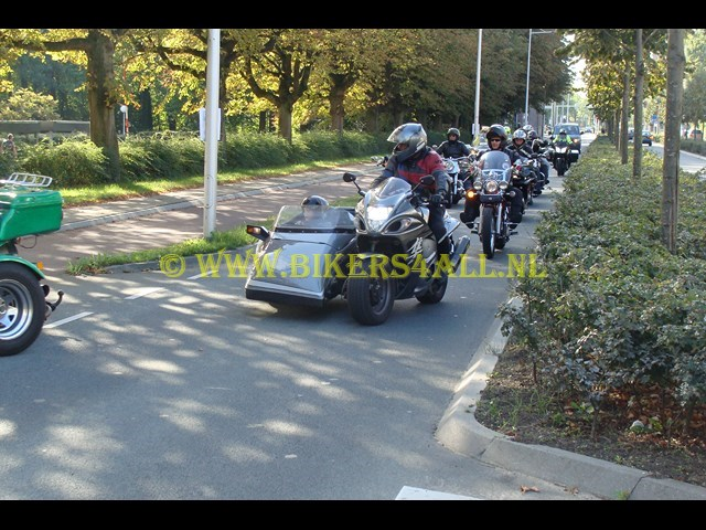 bikers4all-2013_dreamday-wageningen-0581