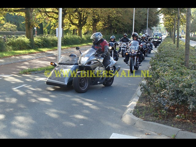 bikers4all-2013_dreamday-wageningen-0601