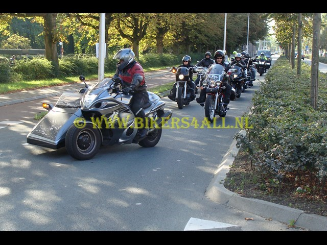 bikers4all-2013_dreamday-wageningen-0611