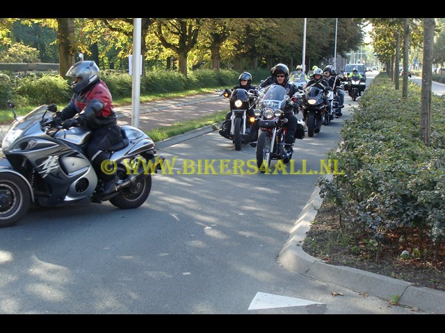 bikers4all-2013_dreamday-wageningen-0621