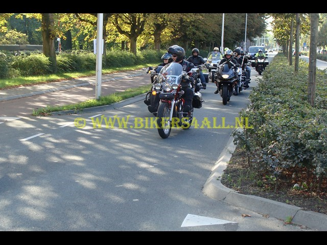 bikers4all-2013_dreamday-wageningen-0631