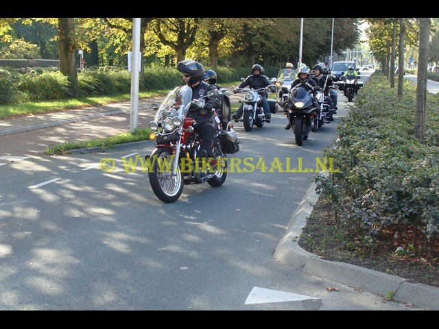 bikers4all-2013_dreamday-wageningen-0641