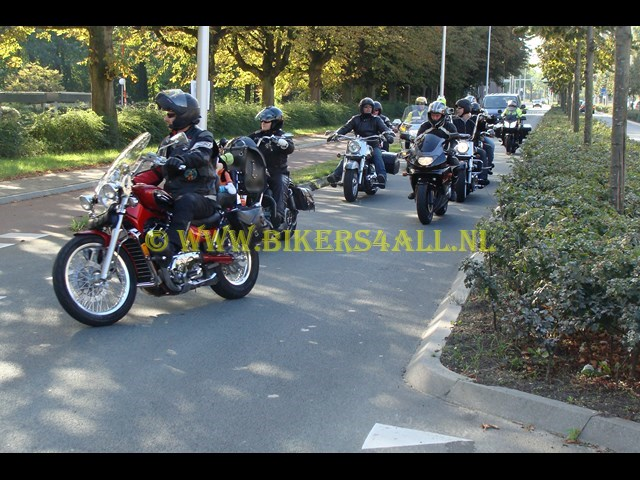 bikers4all-2013_dreamday-wageningen-0651