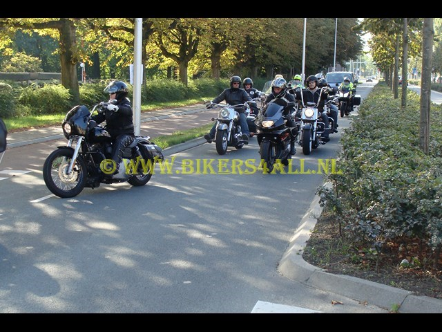 bikers4all-2013_dreamday-wageningen-0671