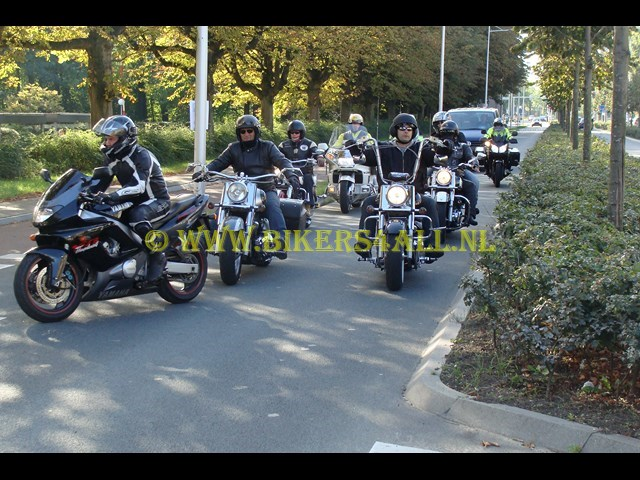 bikers4all-2013_dreamday-wageningen-0711
