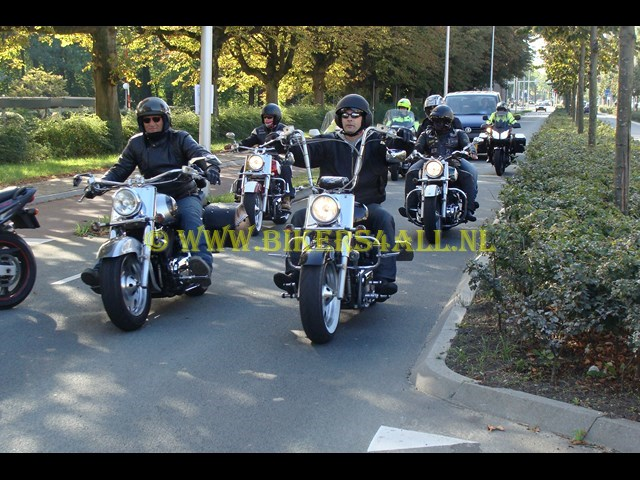 bikers4all-2013_dreamday-wageningen-0721
