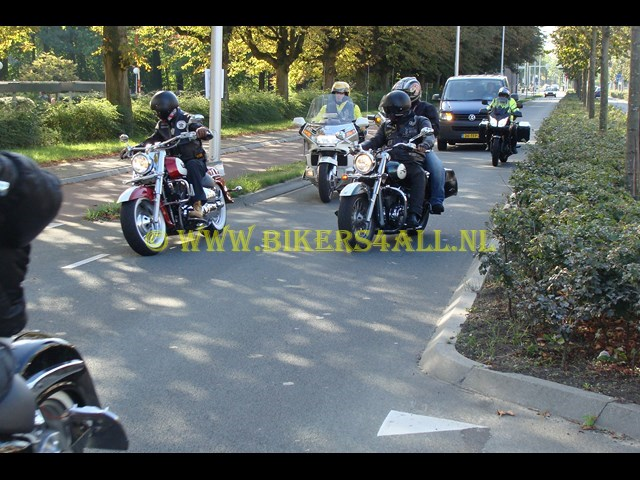 bikers4all-2013_dreamday-wageningen-0731