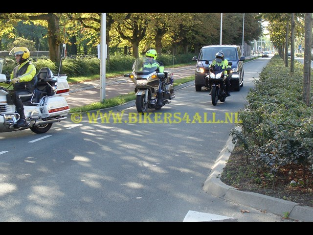 bikers4all-2013_dreamday-wageningen-0771