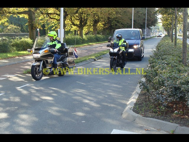 bikers4all-2013_dreamday-wageningen-0801