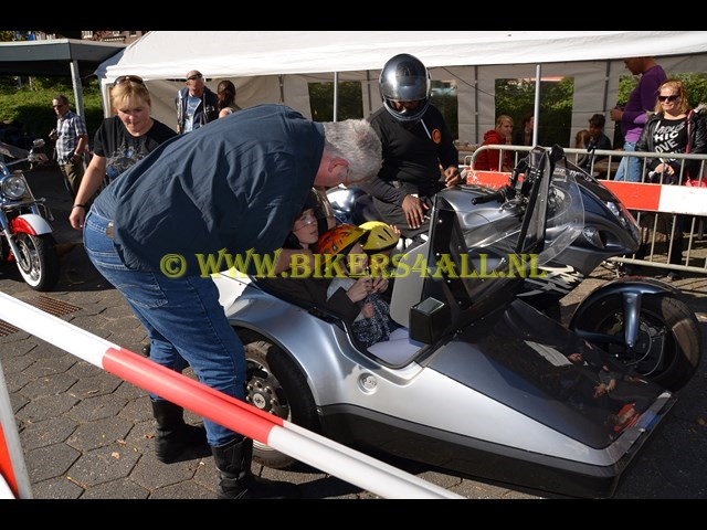 bikers4all-2013_dreamday-wageningen-0831