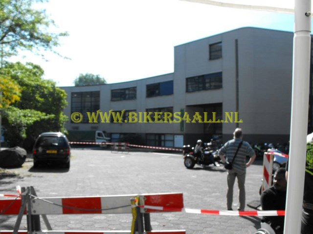 bikers4all-2013_dreamday-wageningen-0835