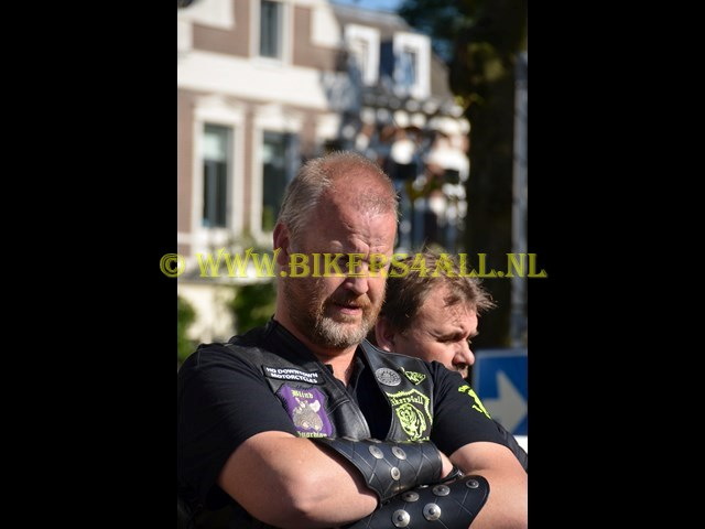 bikers4all-2013_dreamday-wageningen-0861