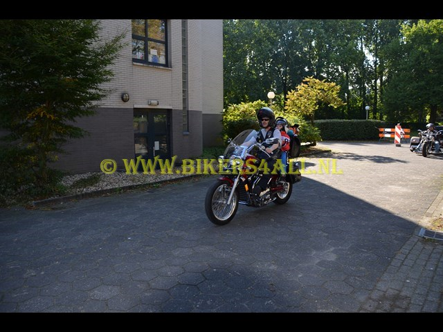 bikers4all-2013_dreamday-wageningen-0871