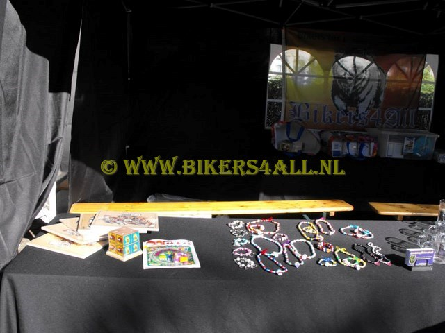 bikers4all-2013_dreamday-wageningen-0901