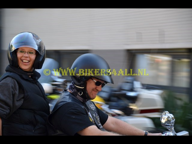 bikers4all-2013_dreamday-wageningen-0911