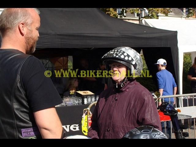 bikers4all-2013_dreamday-wageningen-0921