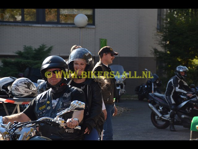bikers4all-2013_dreamday-wageningen-0941