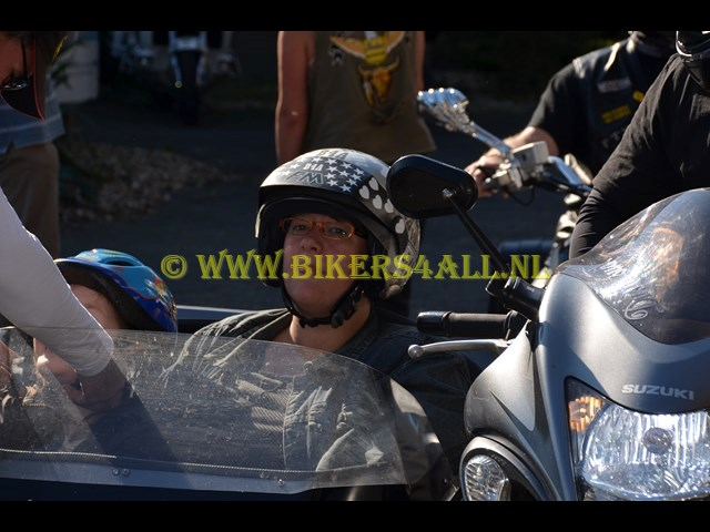 bikers4all-2013_dreamday-wageningen-0951