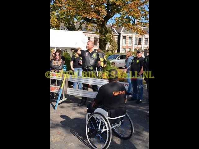 bikers4all-2013_dreamday-wageningen-0961