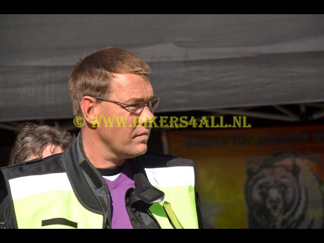 bikers4all-2013_dreamday-wageningen-0971