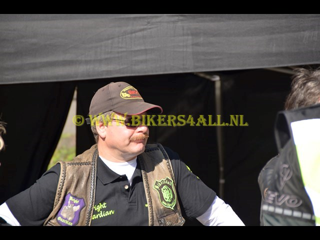 bikers4all-2013_dreamday-wageningen-0981