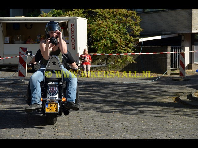 bikers4all-2013_dreamday-wageningen-0991