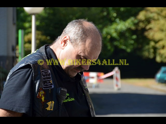 bikers4all-2013_dreamday-wageningen-1001