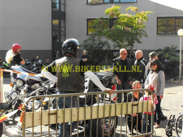 bikers4all-2013_dreamday-wageningen-1031