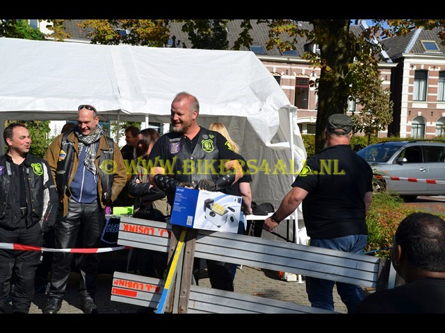 bikers4all-2013_dreamday-wageningen-1041
