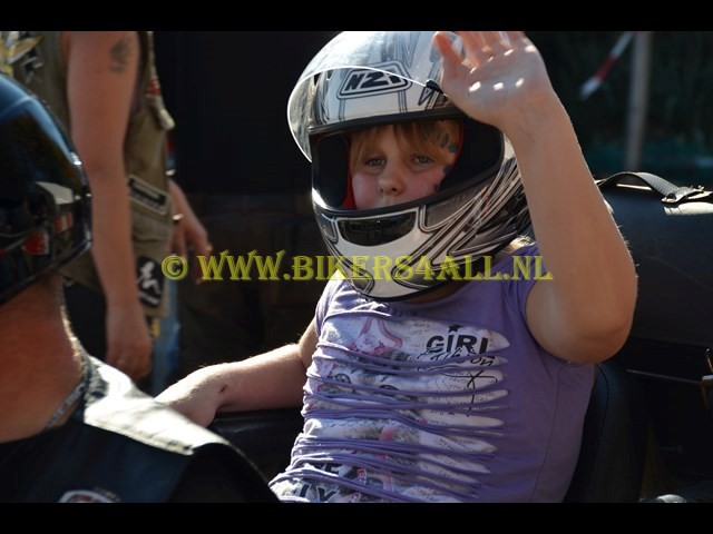 bikers4all-2013_dreamday-wageningen-1051