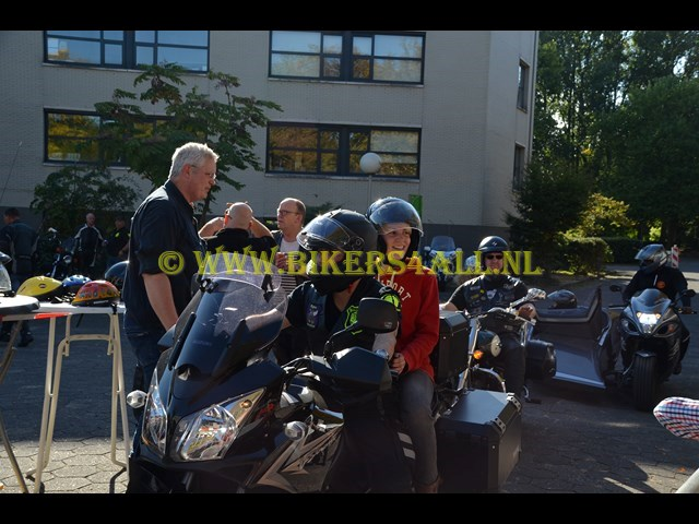 bikers4all-2013_dreamday-wageningen-1061