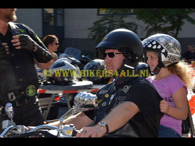 bikers4all-2013_dreamday-wageningen-1081