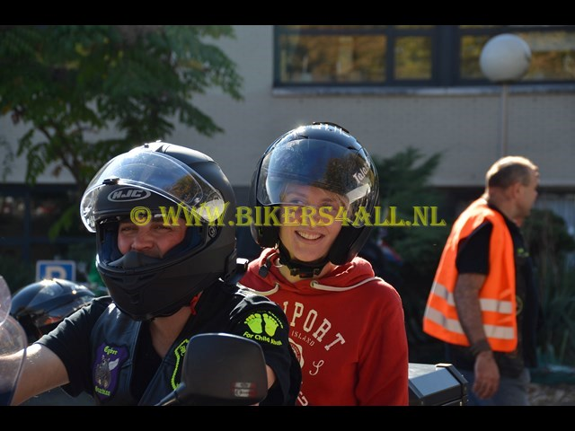 bikers4all-2013_dreamday-wageningen-1091