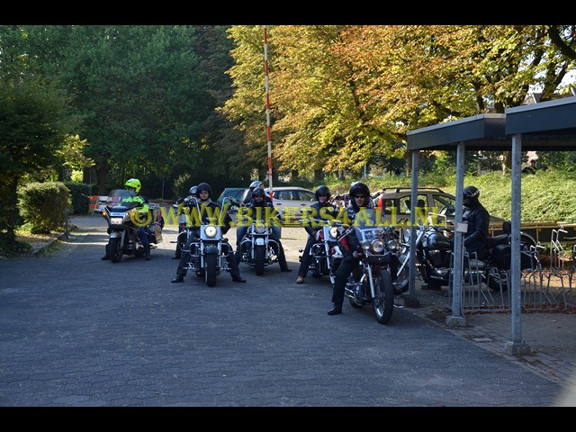 bikers4all-2013_dreamday-wageningen-1101