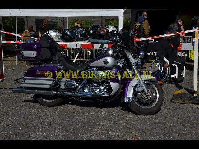 bikers4all-2013_dreamday-wageningen-1131