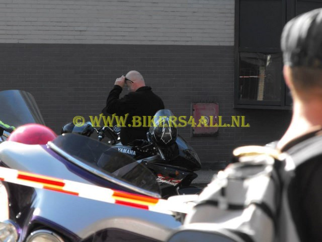 bikers4all-2013_dreamday-wageningen-1151