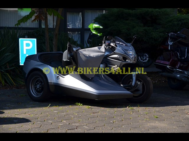 bikers4all-2013_dreamday-wageningen-1161