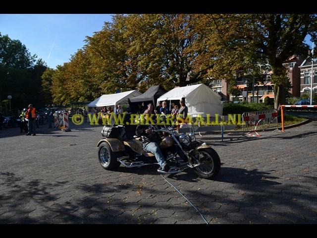 bikers4all-2013_dreamday-wageningen-1181