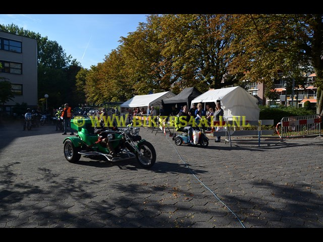 bikers4all-2013_dreamday-wageningen-1191