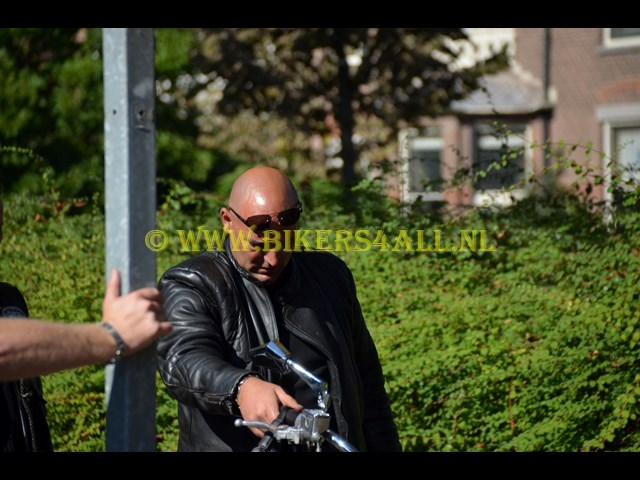 bikers4all-2013_dreamday-wageningen-1211