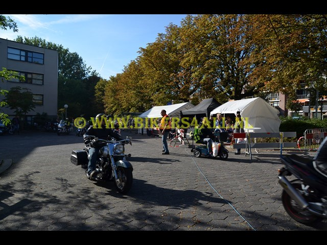bikers4all-2013_dreamday-wageningen-1221