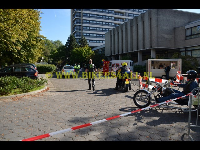 bikers4all-2013_dreamday-wageningen-1231